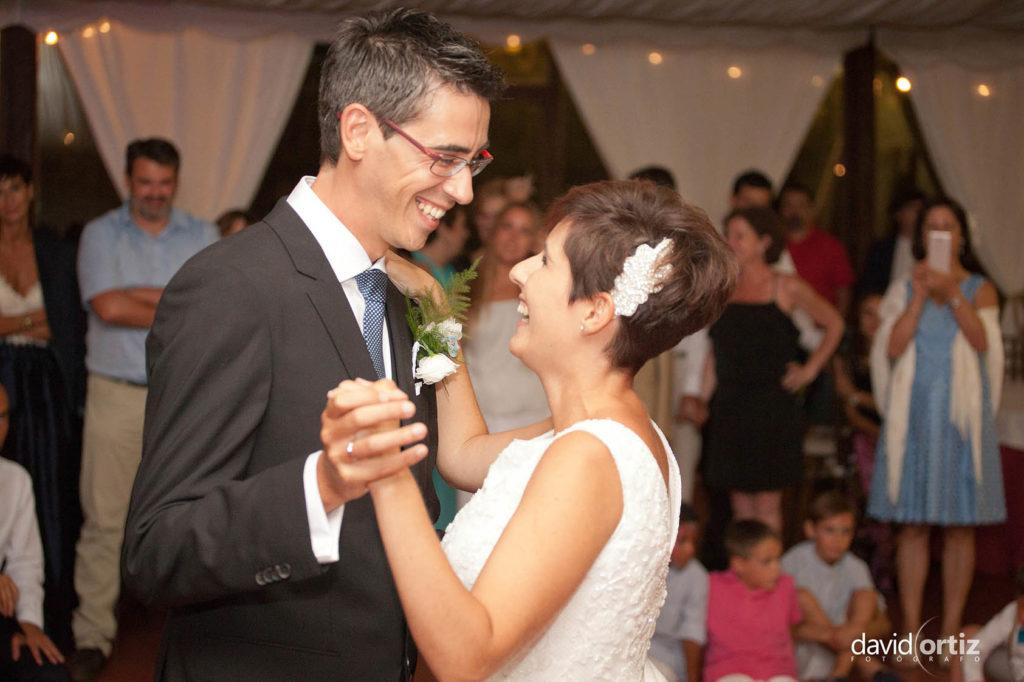 reportaje de boda Castillo buen amor imanol y blanca 31