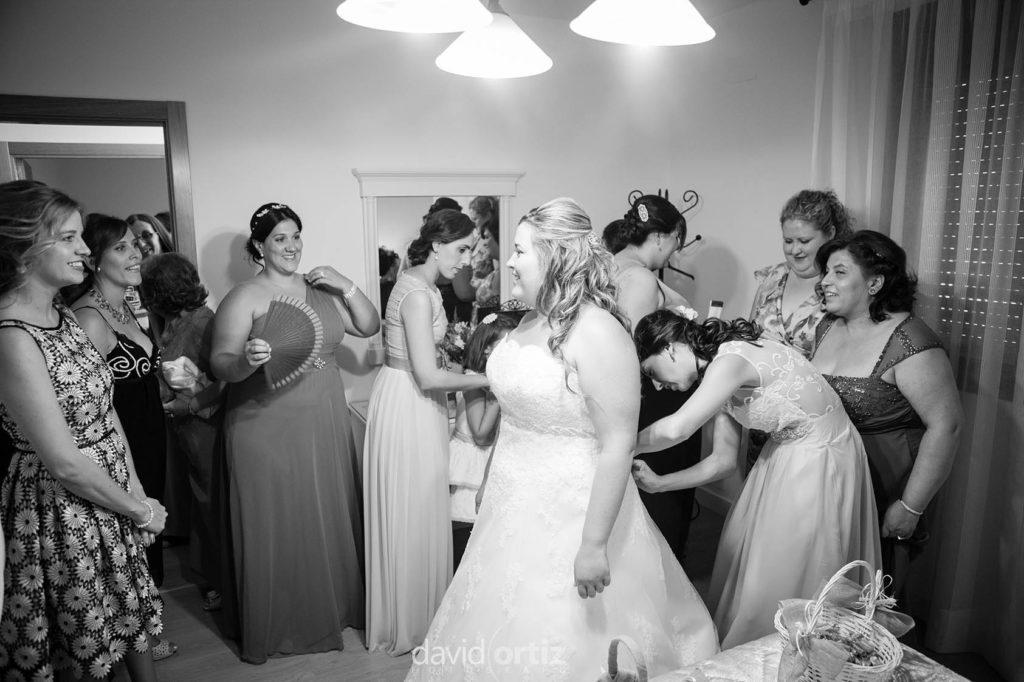 fotografía de boda Mari y Dioni-10