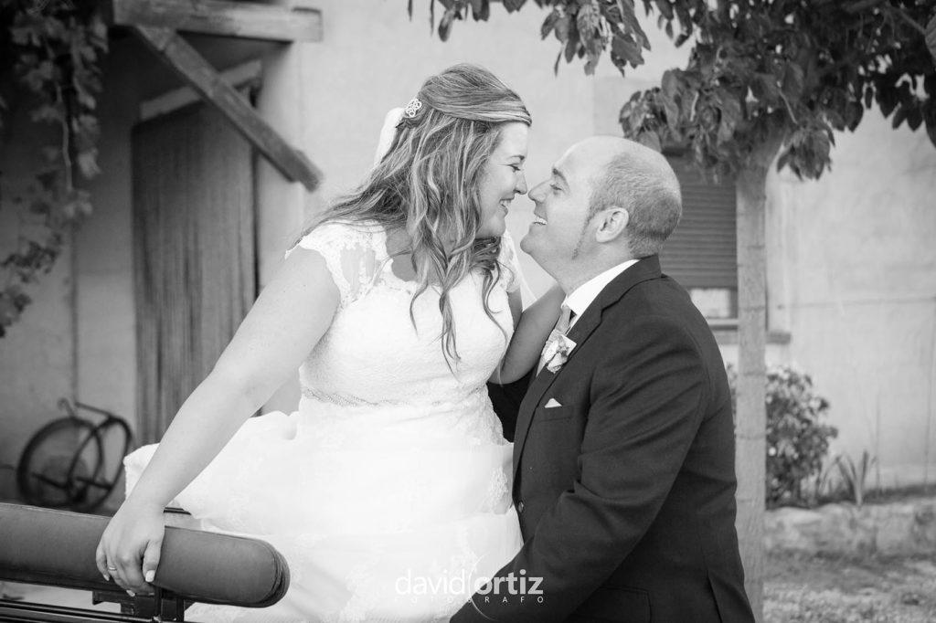 fotografía de boda Mari y Dioni-1