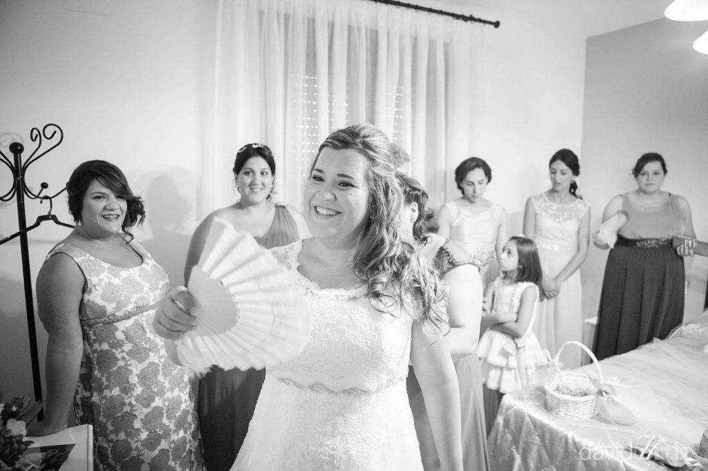 fotografía de boda Mari y Dioni-11