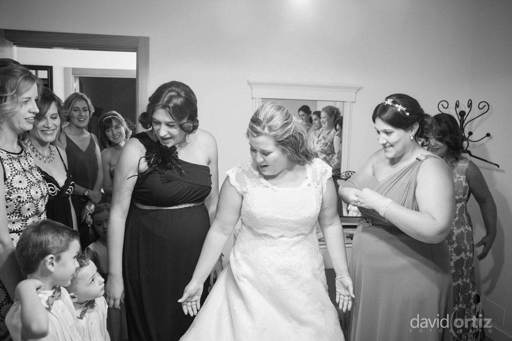 fotografía de boda Mari y Dioni-13