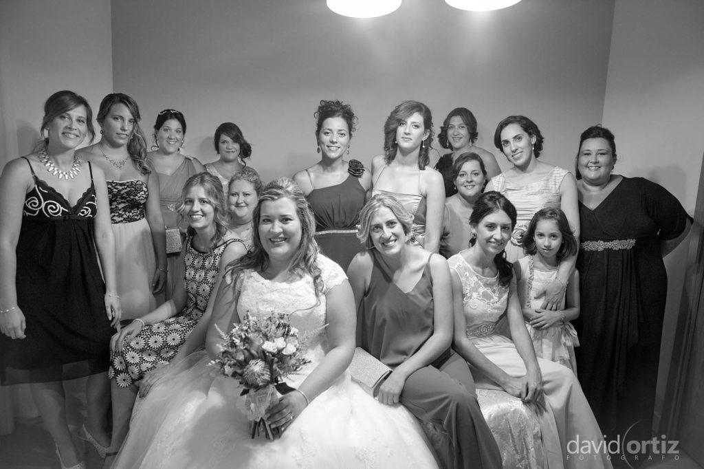 fotografía de boda Mari y Dioni-14