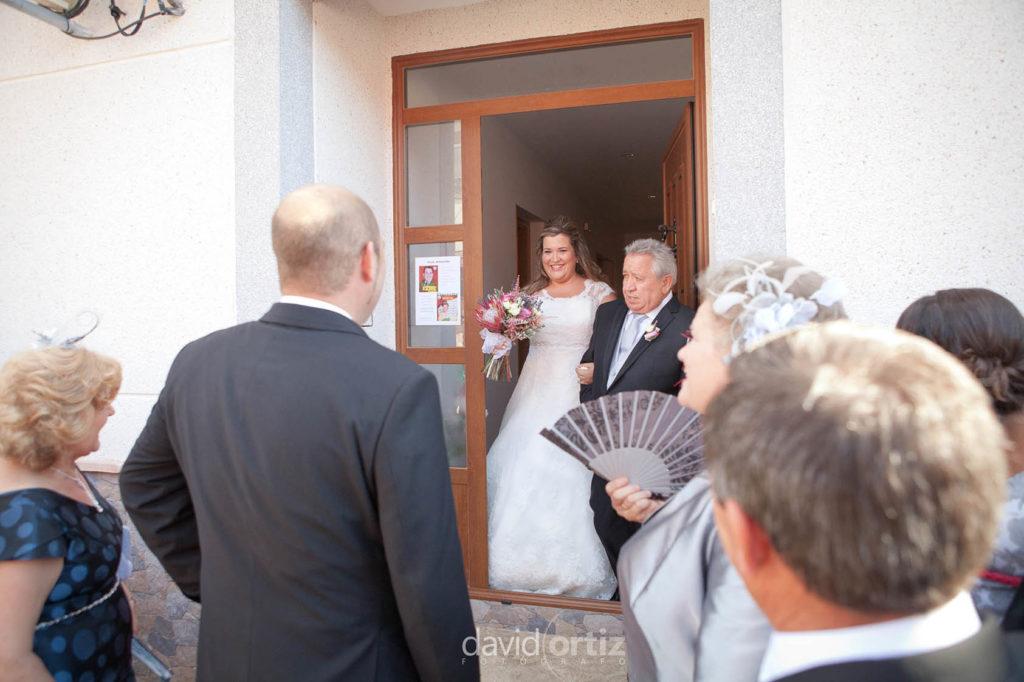 fotografía de boda Mari y Dioni-15