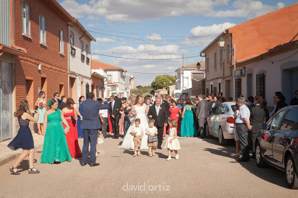 fotografía de boda Mari y Dioni-16