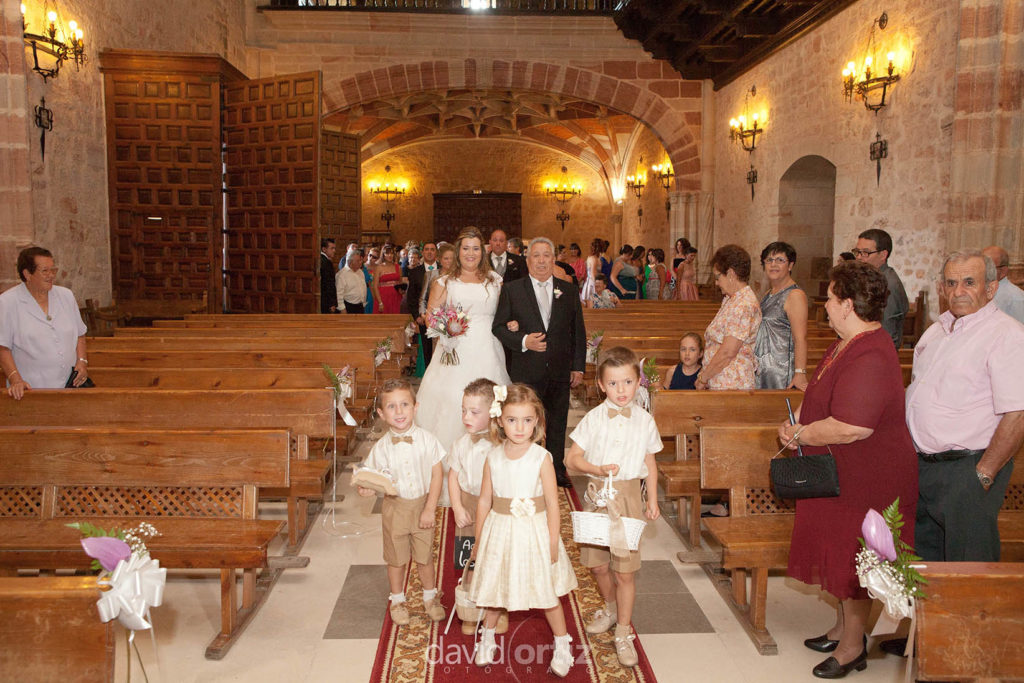 fotografía de boda Mari y Dioni-17