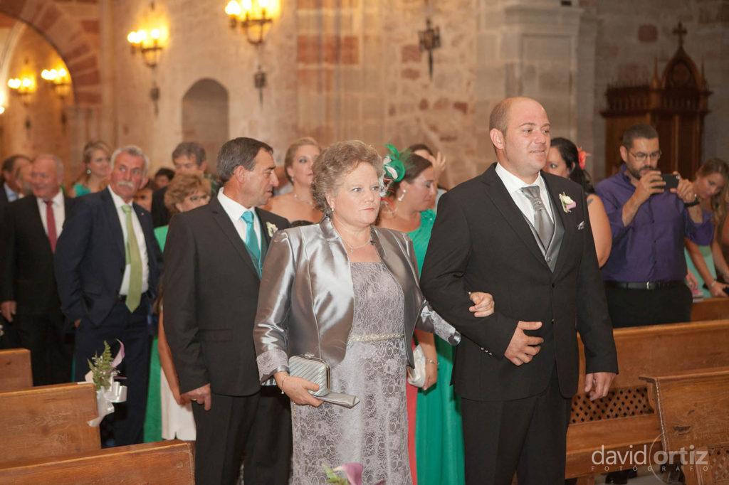 fotografía de boda Mari y Dioni-18