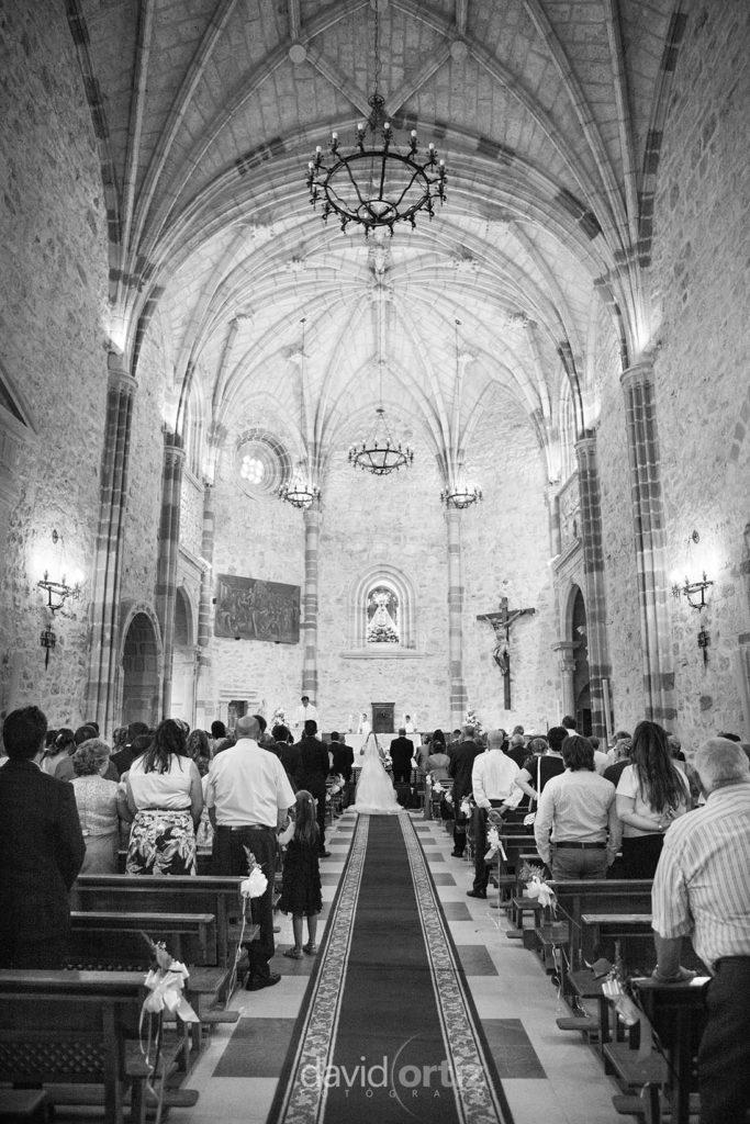 fotografía de boda Mari y Dioni-20