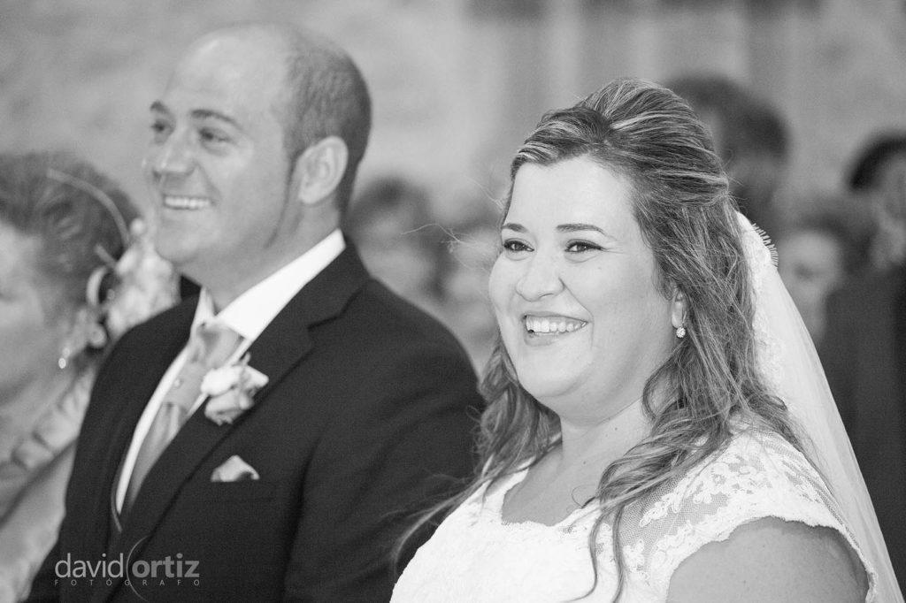 fotografía de boda Mari y Dioni-21