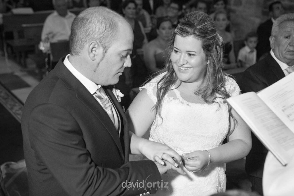 fotografía de boda Mari y Dioni-22
