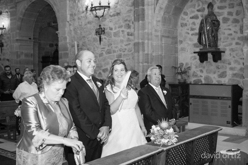 fotografía de boda Mari y Dioni-23