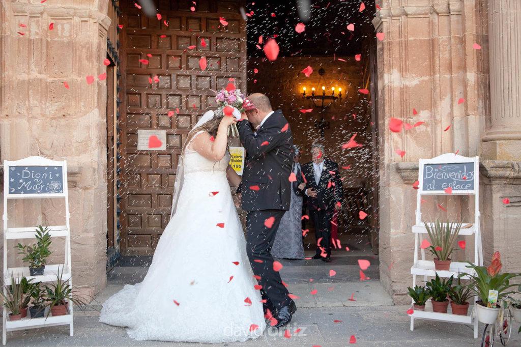 fotografía de boda Mari y Dioni-24