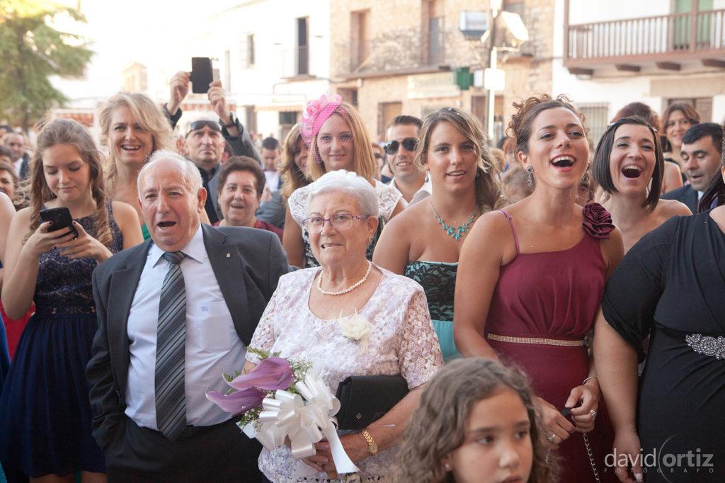 fotografía de boda Mari y Dioni-26