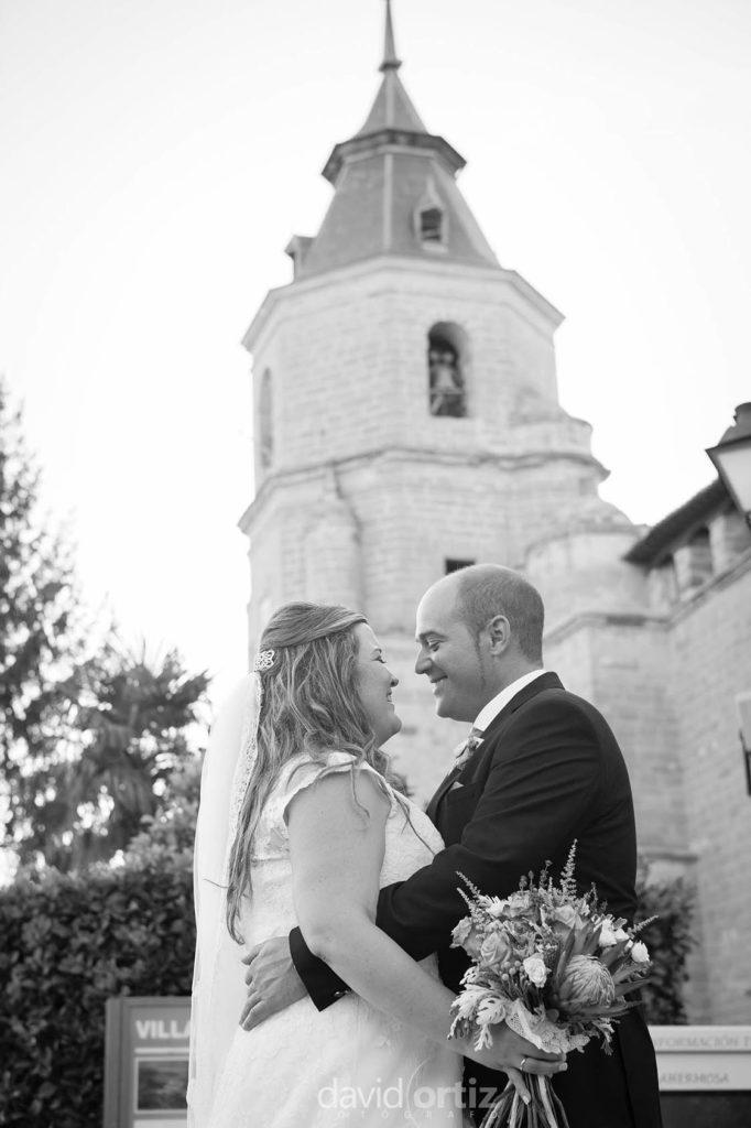 fotografía de boda Mari y Dioni-27