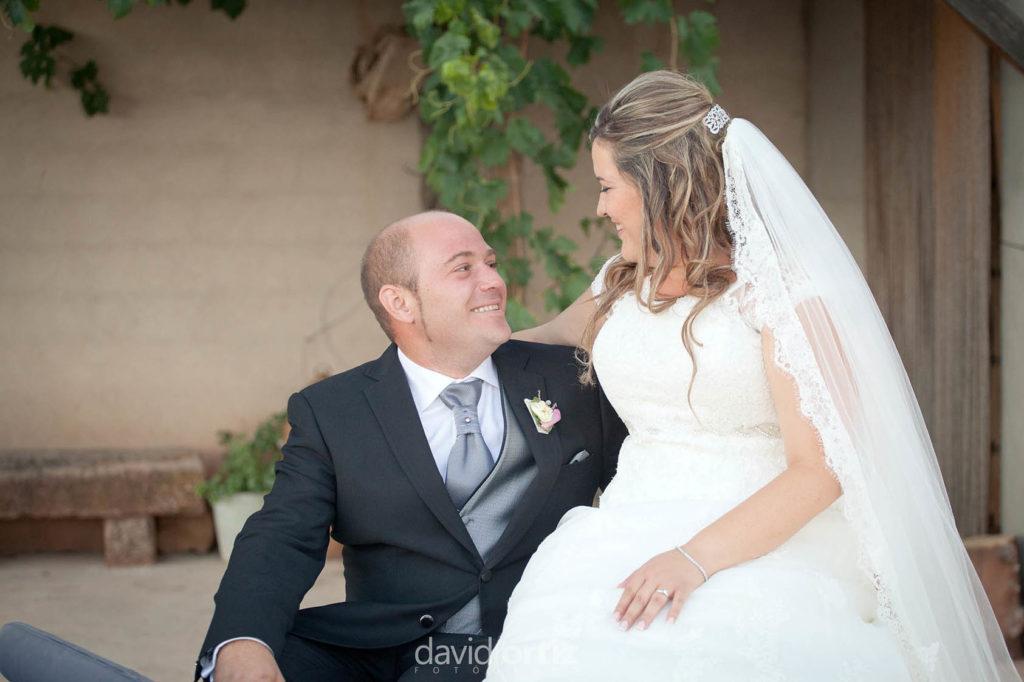fotografía de boda Mari y Dioni-30