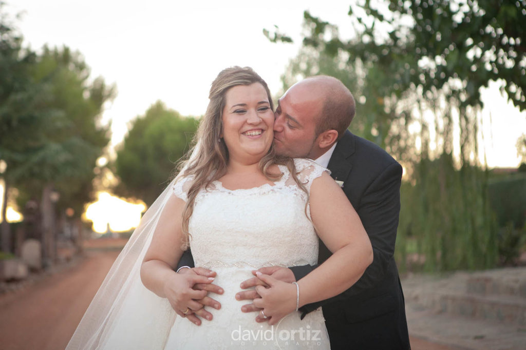 fotografía de boda Mari y Dioni-31