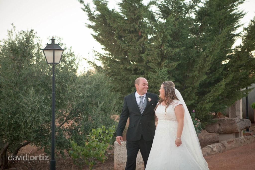 fotografía de boda Mari y Dioni-32