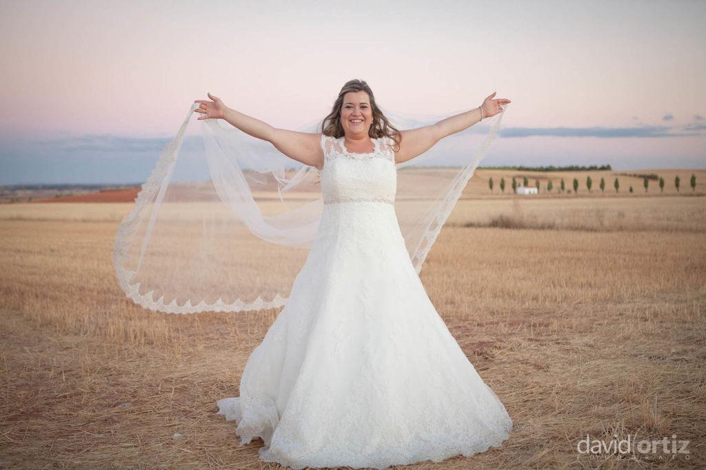 fotografía de boda Mari y Dioni-33