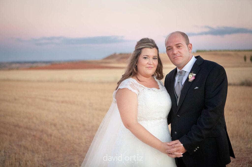 fotografía de boda Mari y Dioni-34