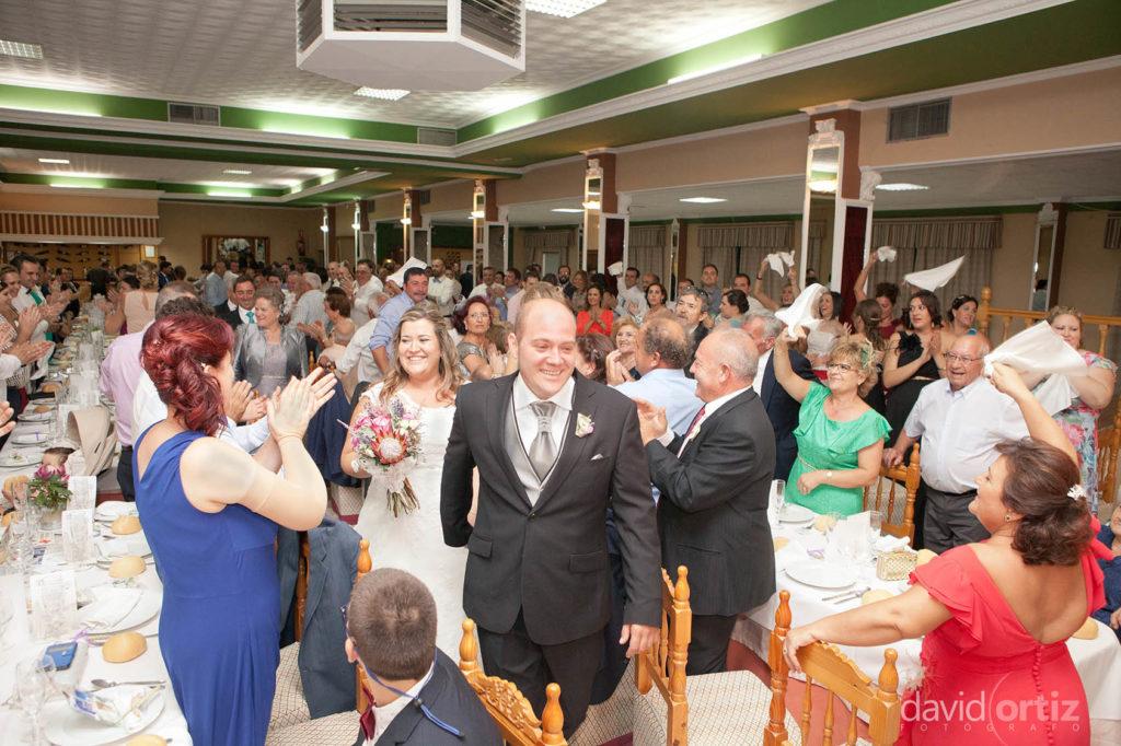 fotografía de boda Mari y Dioni-37