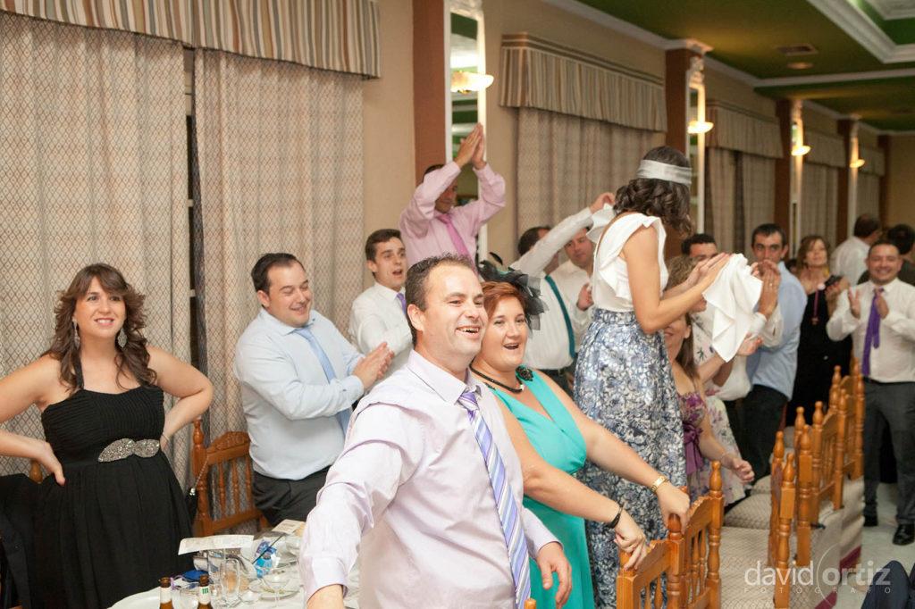 fotografía de boda Mari y Dioni-38