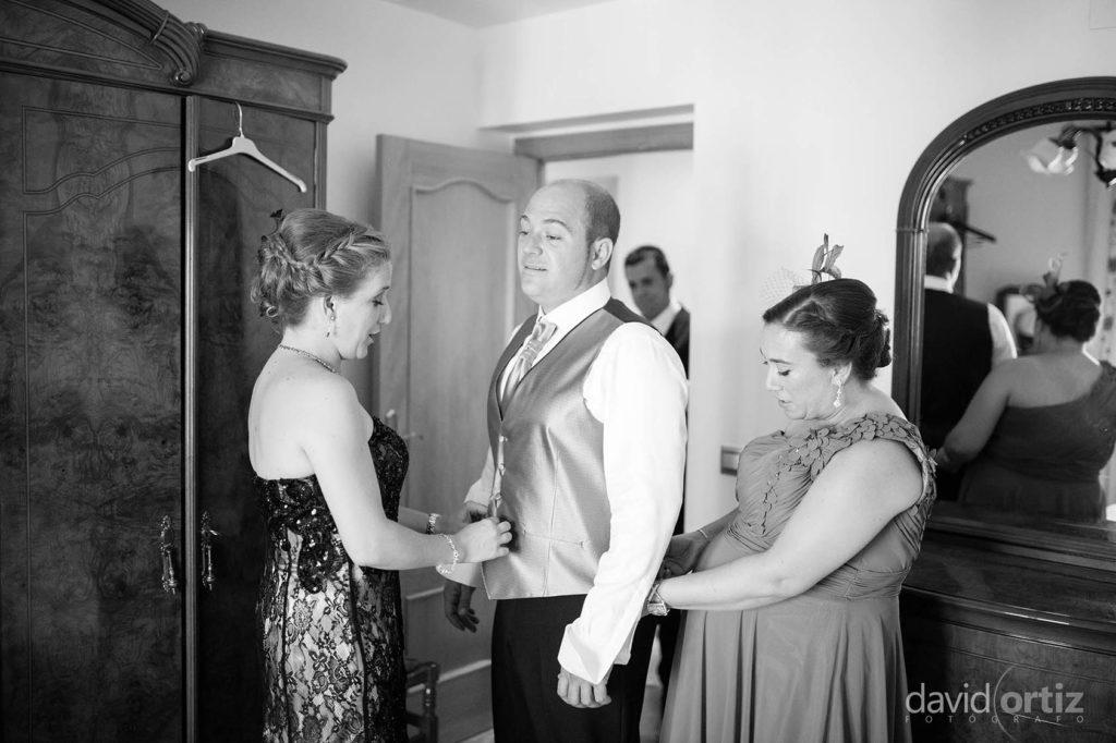 fotografía de boda Mari y Dioni-4