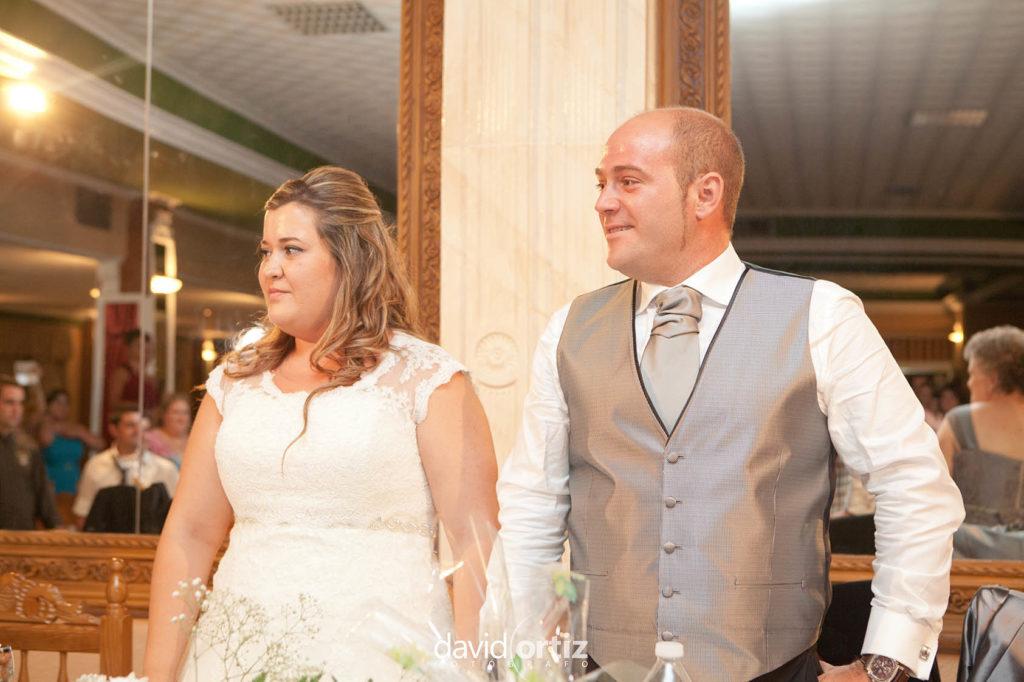 fotografía de boda Mari y Dioni-40