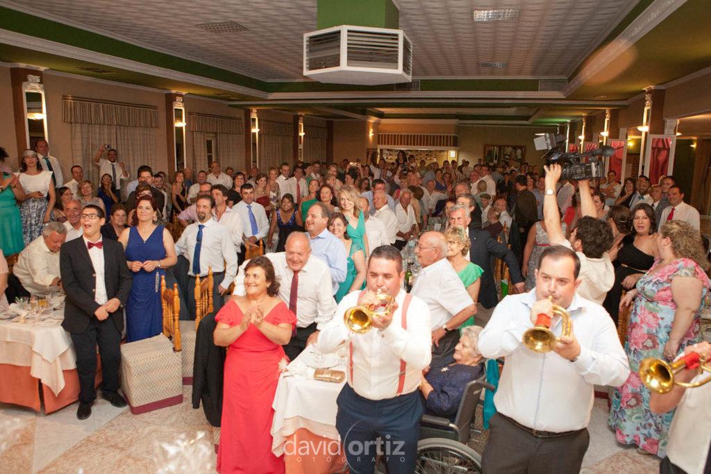 fotografía de boda Mari y Dioni-41