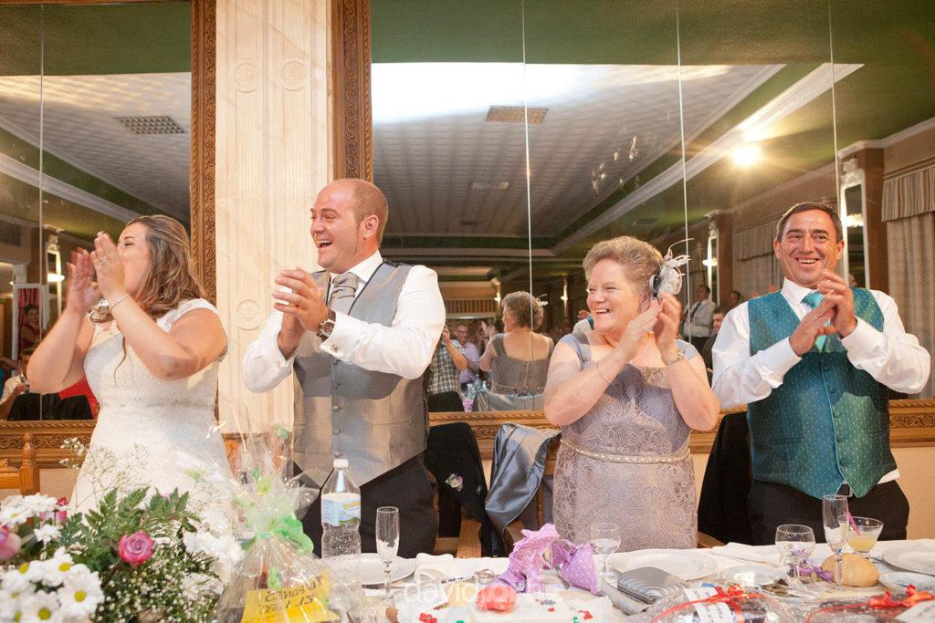 fotografía de boda Mari y Dioni-342