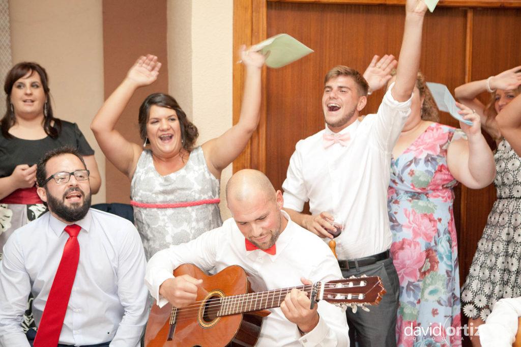 fotografía de boda Mari y Dioni-334
