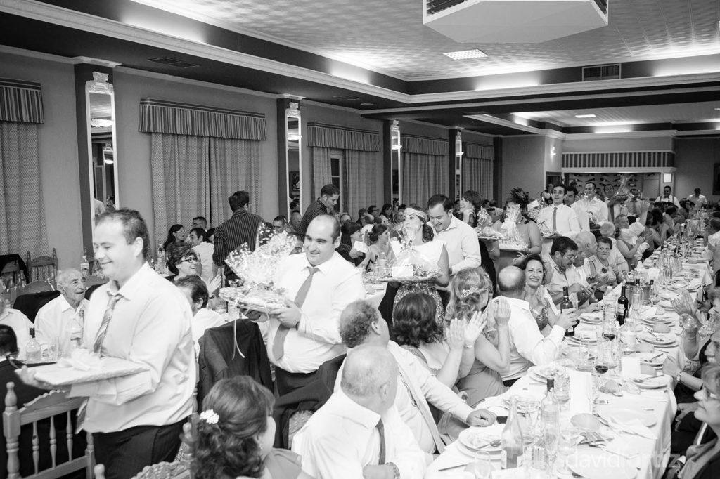 fotografía de boda Mari y Dioni-345
