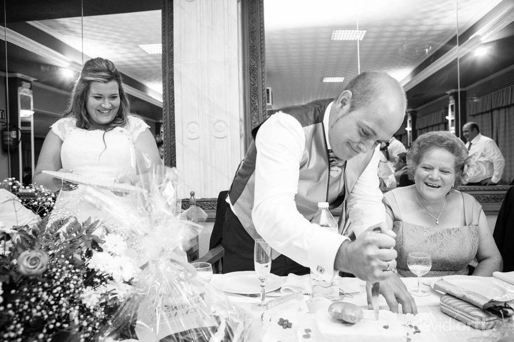 fotografía de boda Mari y Dioni-3456
