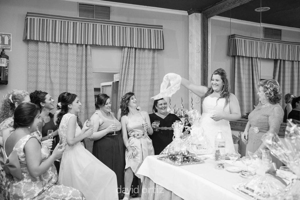 fotografía de boda Mari y Dioni-32334