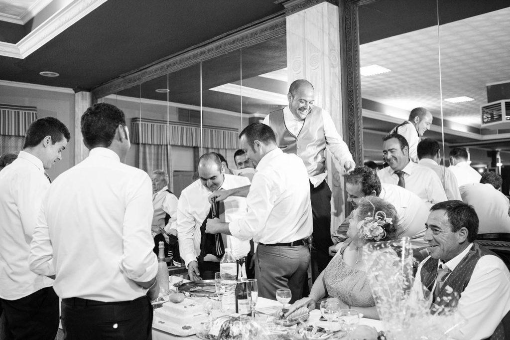fotografía de boda Mari y Dioni-33333333333