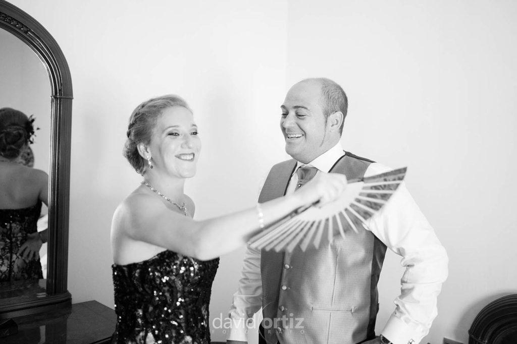 fotografía de boda Mari y Dioni-5