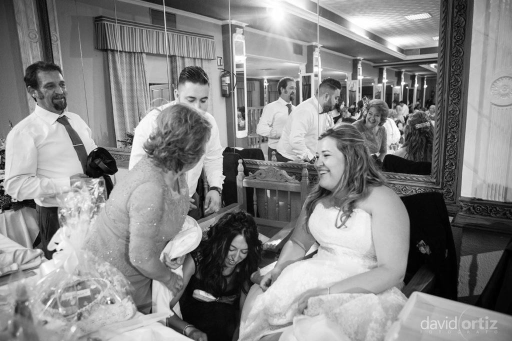 fotografía de boda Mari y Dioni-34535