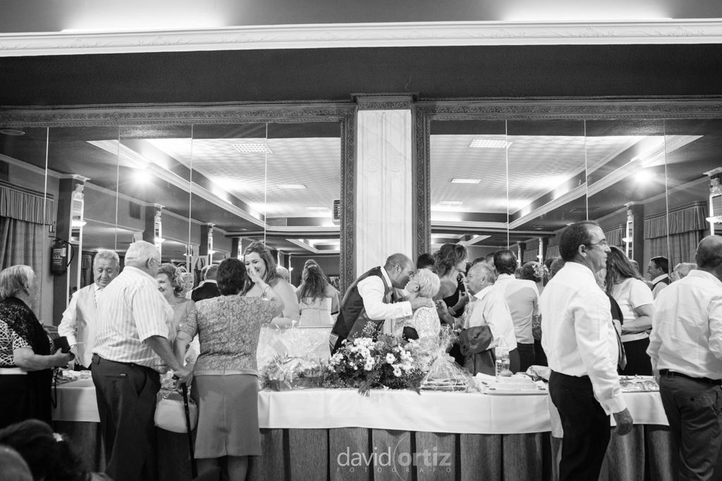 fotografía de boda Mari y Dioni-332323232323