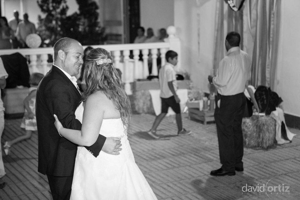 fotografía de boda Mari y Dioni-37777777777777
