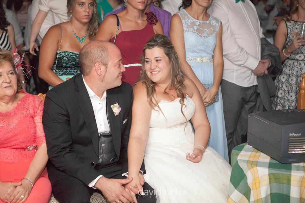 fotografía de boda Mari y Dioni-356777