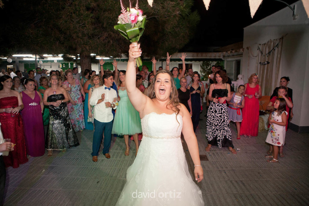 fotografía de boda Mari y Dioni-36688888888