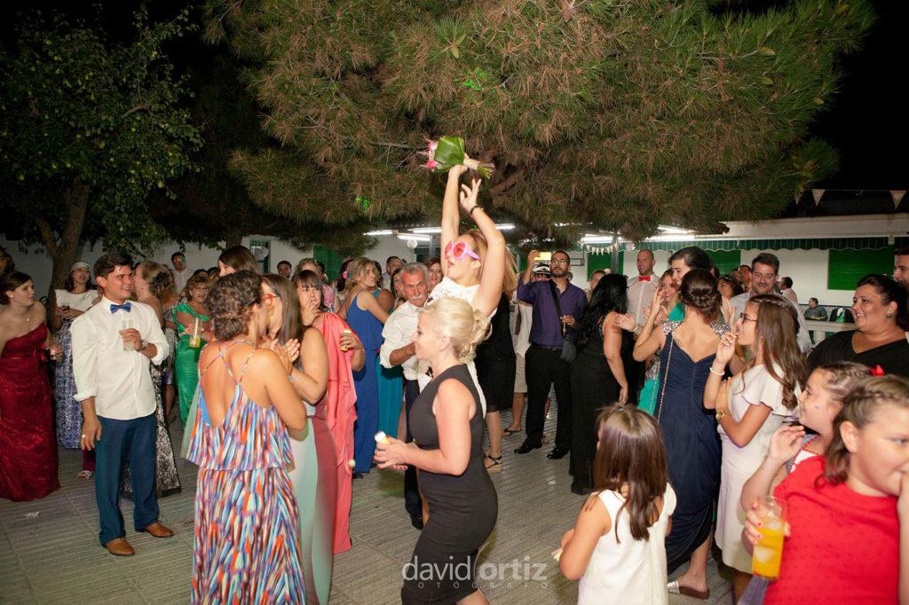 fotografía de boda Mari y Dioni-35556666666666666666