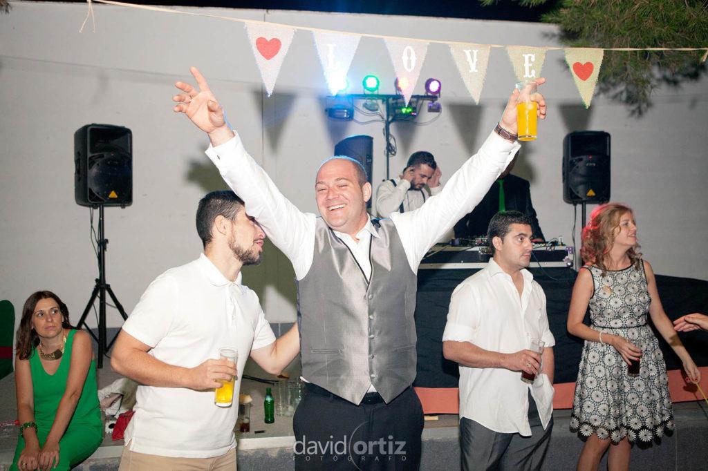 fotografía de boda Mari y Dioni-3477777890