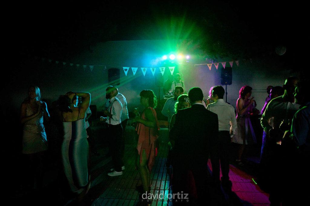 fotografía de boda Mari y Dioni-322222222221111111113