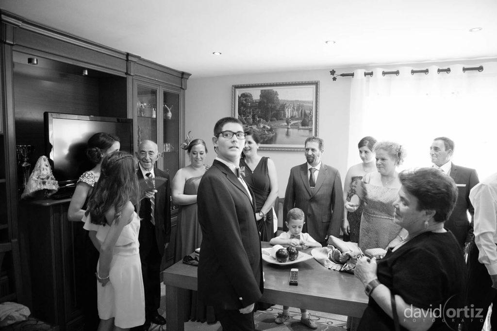 fotografía de boda Mari y Dioni-6