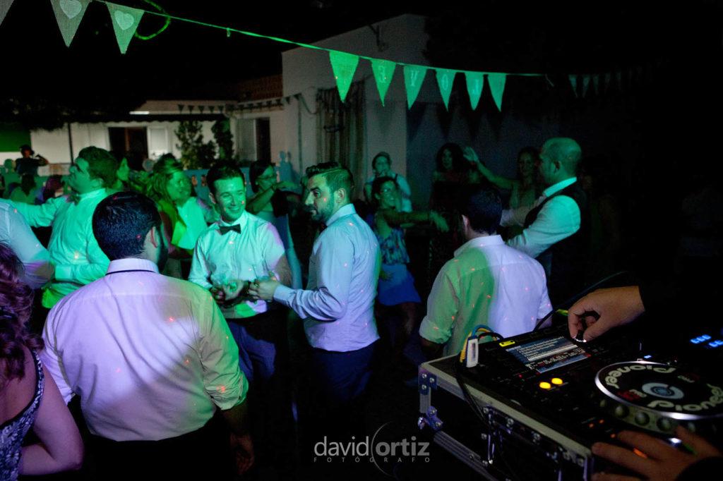 fotografía de boda Mari y Dioni-344444444445555555555t