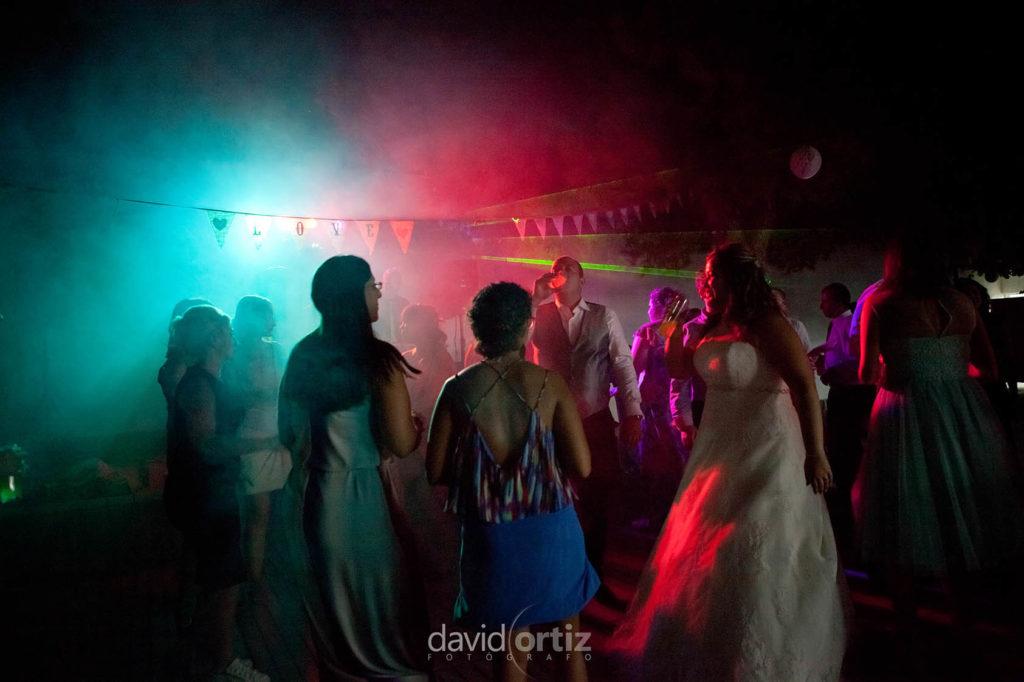fotografía de boda Mari y Dioni-3v