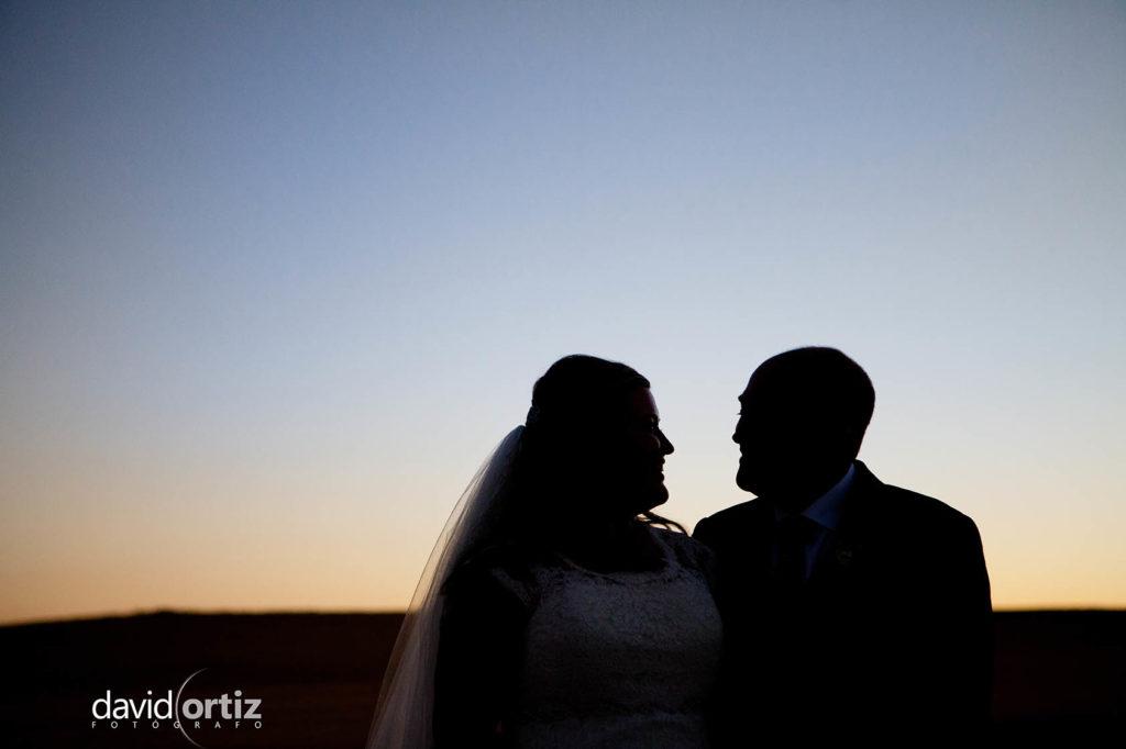fotografía de boda Mari y Dioni-332e