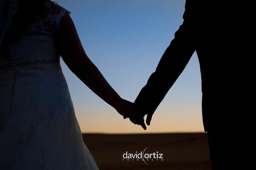 fotografía de boda Mari y Dioni-323rty