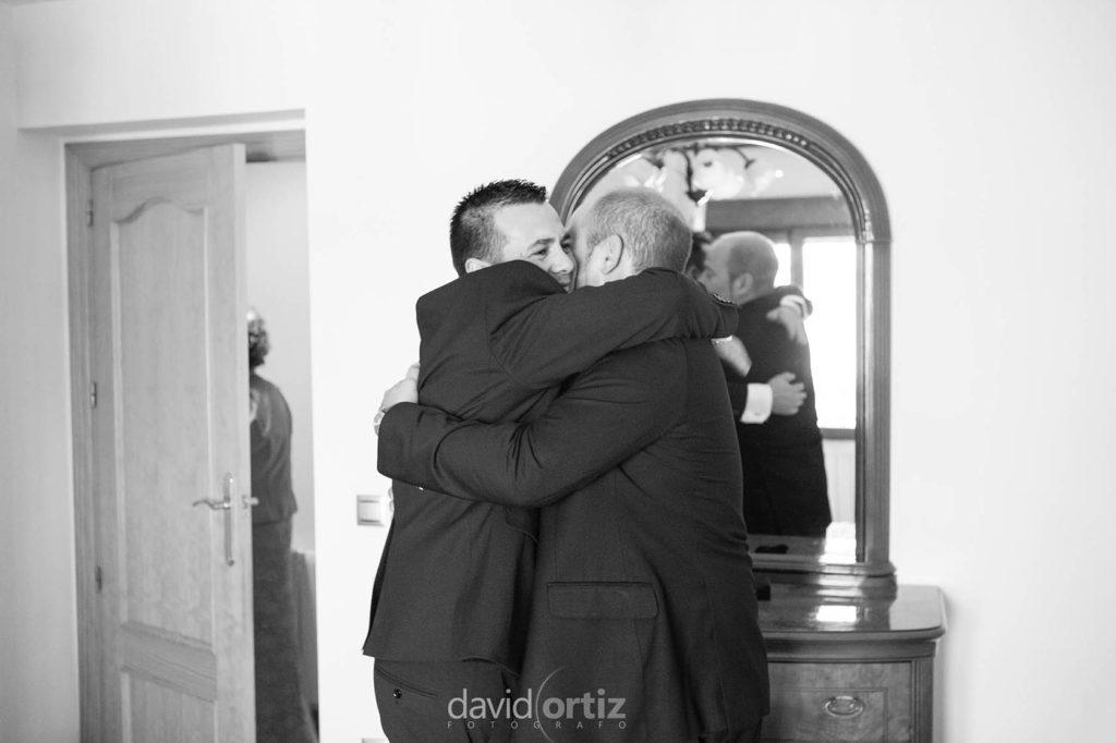 fotografía de boda Mari y Dioni-7