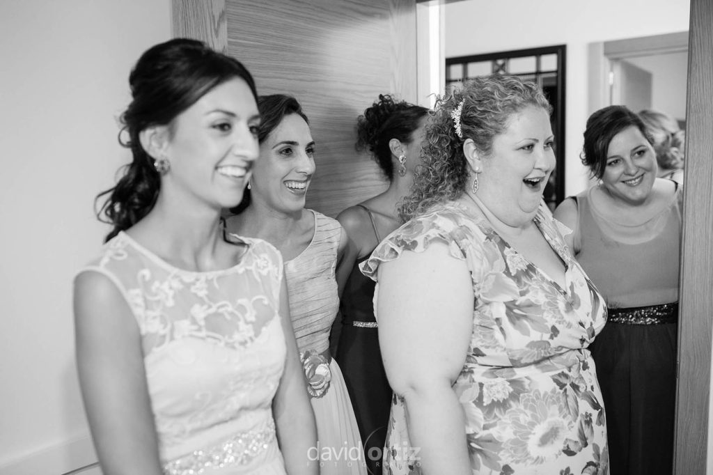 fotografía de boda Mari y Dioni-8