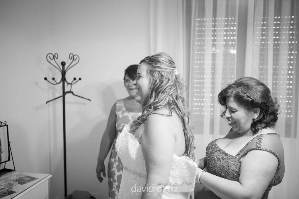 fotografía de boda Mari y Dioni-9